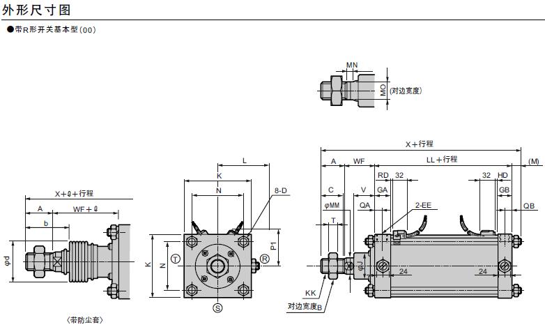 电路 电路图 电子 工程图 平面图 原理图 782_469