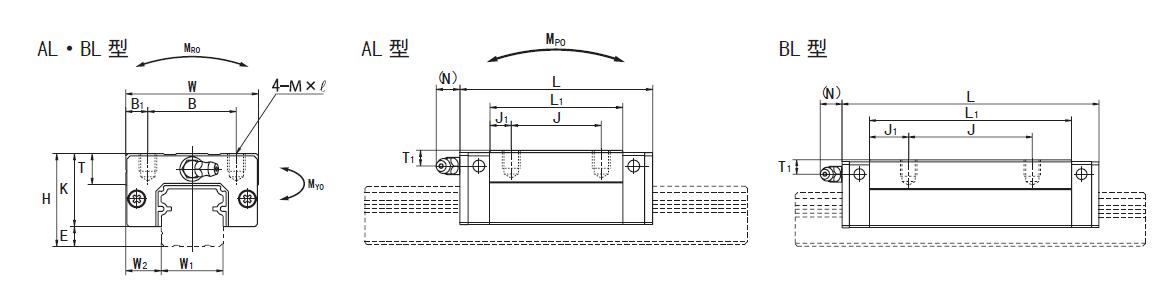 电路 电路图 电子 工程图 平面图 原理图 1160_307