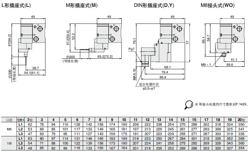 电路 电路图 电子 工程图 户型 户型图 平面图 原理图 794_485