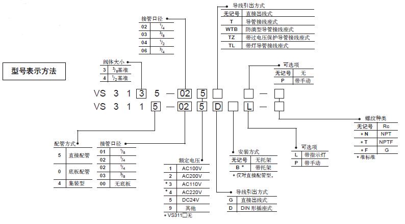 电路 电路图 电子 设计 素材 原理图 794_441