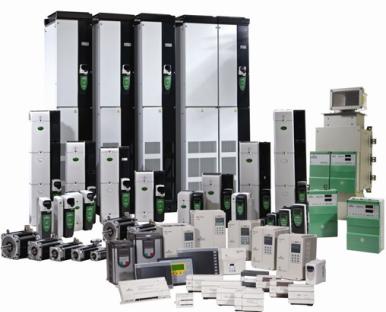 plc和变频器在自动稳压水系统上的应用