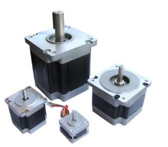 线切割脉冲电源的基本组成线切割脉冲电源是由脉冲