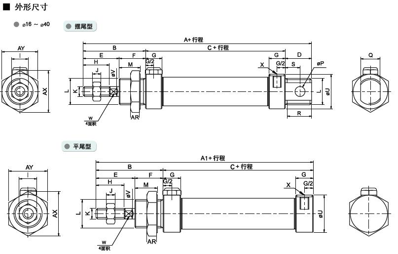 电路 电路图 电子 工程图 平面图 原理图 807_514