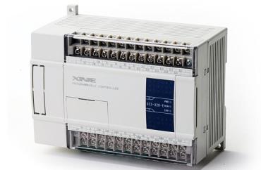 plc电控柜是自动控制系统的核心部分