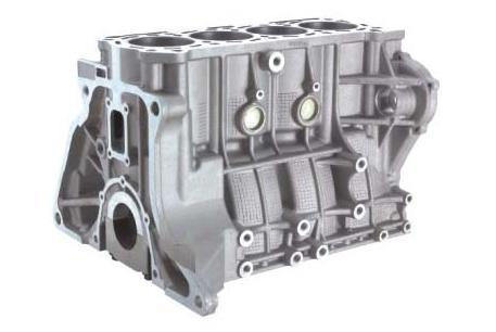 发动机气缸压力检测方法图片