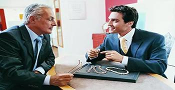 四个最真实的理由告诉你老客户为什么离你而去!